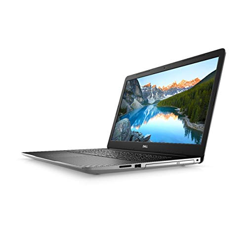 Dell Inspiron 17 3000 series 17.3 Inch FHD (1920 x 1080) Anti-Glare LED-Backlit Laptop Intel Core i5-1035G1 10th Gen…