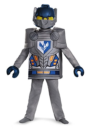 Disguise-Clay-Deluxe-Nexo-Knights-Lego-Costume