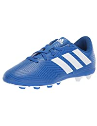 Amazon.ca  adidas - Soccer   Athletic  Shoes   Handbags 82e5bfc14e