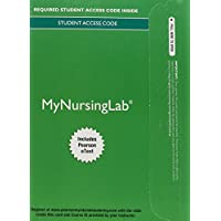 MyNursingLab with Pearson eText -- Access Card -- for Olds' Maternal-Newborn Nursing & Women's Health Across the Lifespan