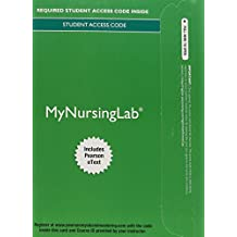 MyNursingLab with Pearson eText -- Access Card -- for Olds' Maternal-Newborn Nursing & Women's Health Across the Lifespan