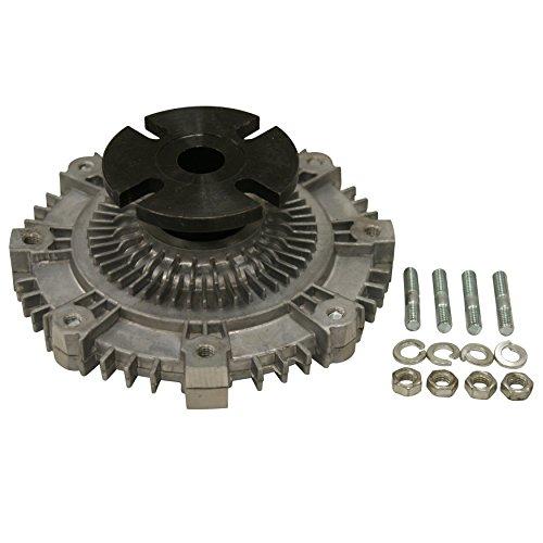 (GMB 940-2040 Engine Cooling Fan)