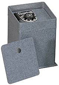 Gardall-Commercial-Floor-Safe-1260-Cubic-Inch