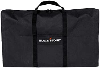 Blackstone Signature Griddle Accessories Grill/Griddle Carry Bag - For 28-Inch Griddle Top