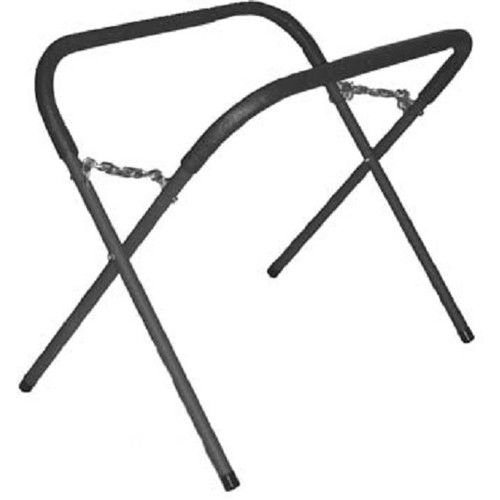 ATD Tools 7800 Work Stand - 1000 lb. Capacity