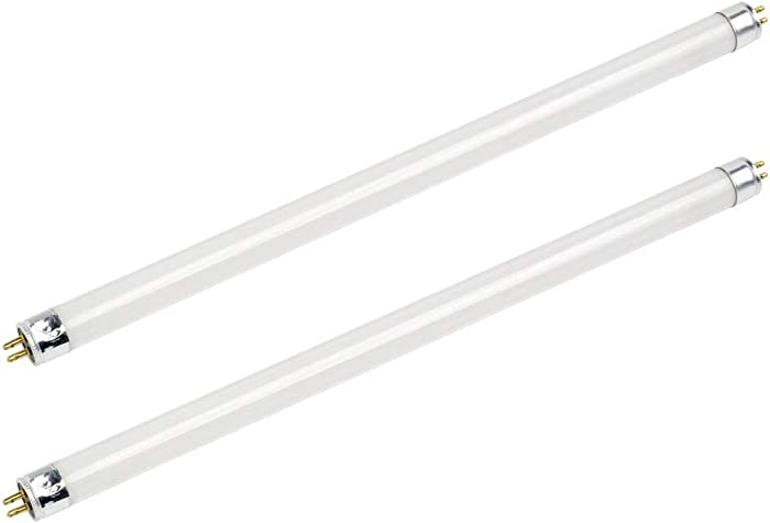 Top 9 Honeywell Catv Cable