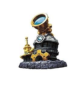 Skylanders Imaginators Observatory Adventure Pack