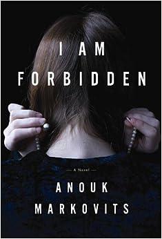 Book I Am Forbidden (Platinum Readers Circle (Center Point))