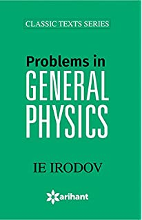 Concept of physics part 2 2018 2019 session by hc verma amazon problems in general physics fandeluxe Image collections