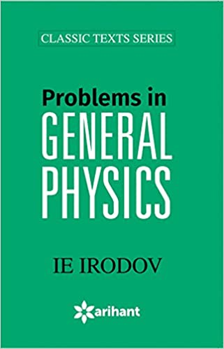 General methods for solving physics problems