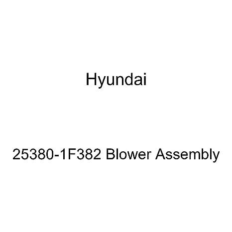Pro Braking PBK2821-TPU-SIL Front//Rear Braided Brake Line Transparent Purple Hose /& Stainless Banjos