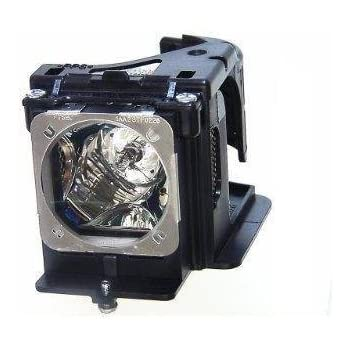 Amazon BenQ 5JJ7L05001 Replacement Lamp For W1070