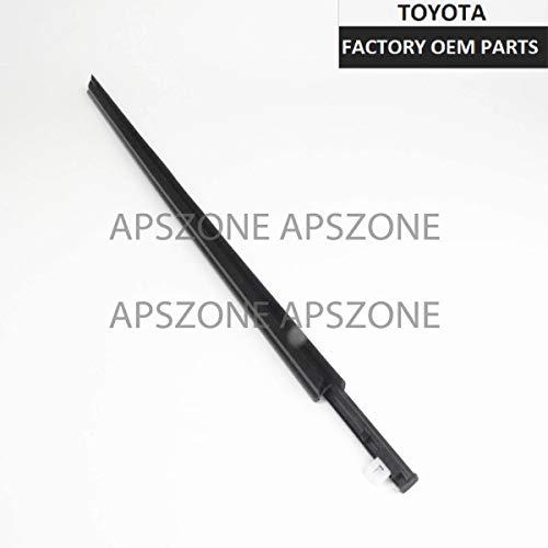 Genuine Toyota 75710-47010 Door Molding Assembly