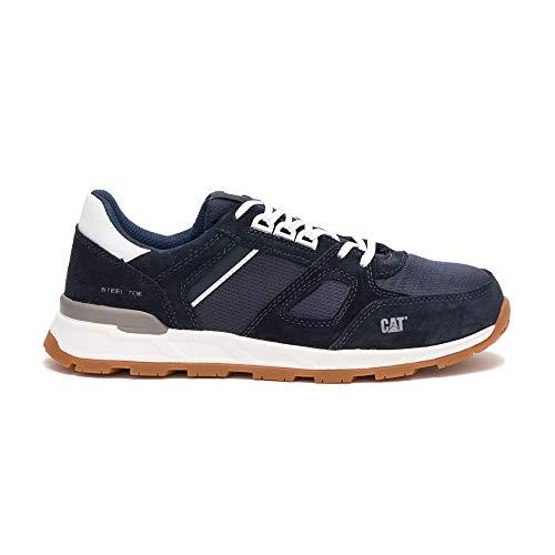 cat steel toe shoes - 3
