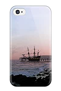 Best Awesome Case Cover/iphone 4/4s Defender Case Cover(ship) 5478282K13189294