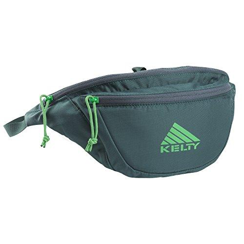 Kelty Noahs Tarp (Kelty Warbler Waist Pack, Ponderosa Pine)