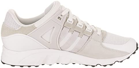adidas Originals Mens BB1312 EQT Support Rf Fashion Gray