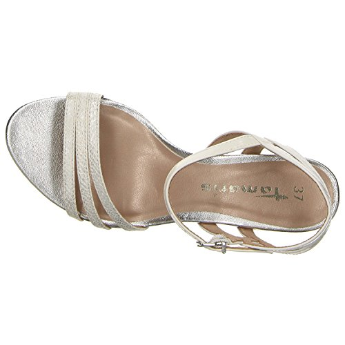 Sandalette Sandalette Damen Tamaris Damen Tamaris Damen Tamaris Damen Tamaris Sandalette Sandalette Sandalette Damen Tamaris Rzdqxx0
