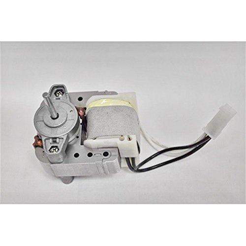 196063 MOTOR,FAN 115V 50/60HZ 2850 RPM.1818 DIA SHAFT