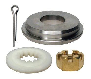 PROP WASHER KIT | GLM Part Number: 22235; OMC Part Number: 5005034