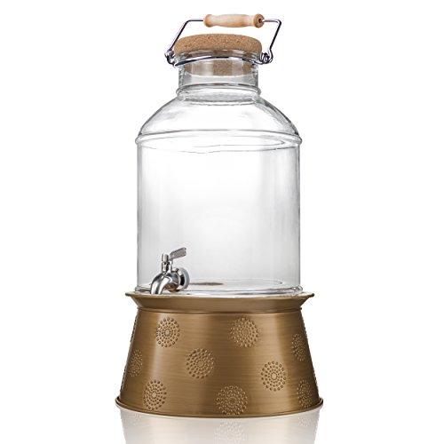 corona dispenser - 6