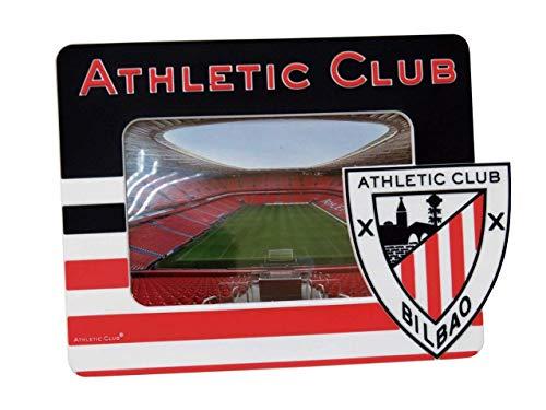 3408d68f55169 C Y P 8426842041933 Portafotos Athletic Club de Bilbao
