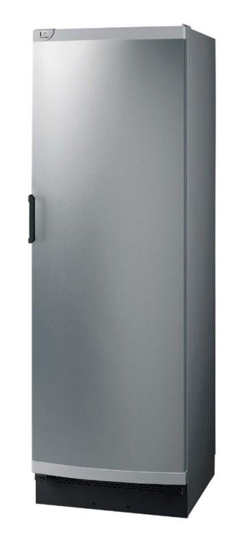 Vestfrost cfks471-sts aufrecht Kühlschrank, 361 L: Amazon.de ...