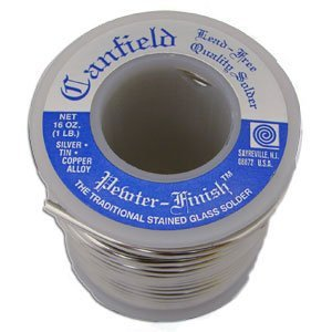 canfield-lead-free-pewter-finish-solder-1-lb