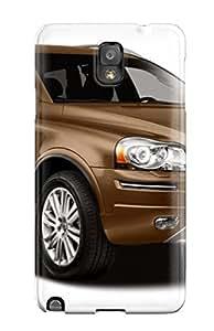 Galaxy Cover Case - CoXzaPA4856zurDc (compatible With Galaxy Note 3)