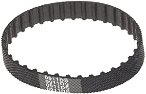 Black & Decker 321200-00 Drive Belt for Planers