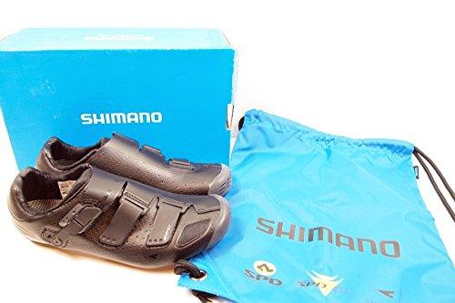 SHIMANO(シマノ) SH-RP9(SH-RP9) シューズ   B07BPGYLCT