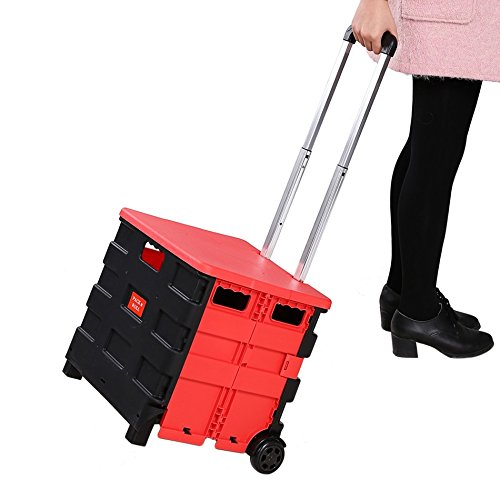 two-wheeled-folding-hand-cart-plastic-hefty-heavy-duty-lightweight-quality-with-cover