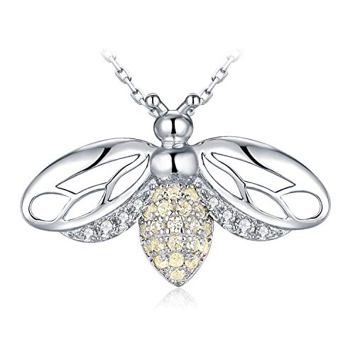 Golden Wings For Women - JewelryPalace Golden Cubic Zirconia Hollow Wing