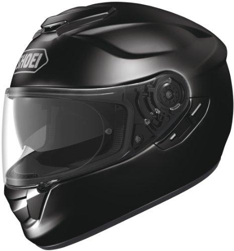Motorcycle Helmets Gold Coast - 8