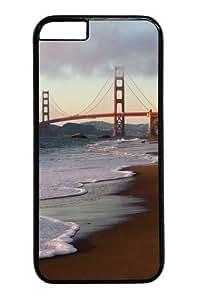 Diy For Ipod 2/3/4 Case Cover CovSlim Fit PC Protector Shock Absorbent Case (puerta De Alcal??)