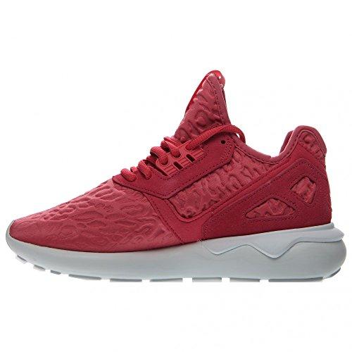 Adidas tubular Runner color de rosa / blanco S78930 Pink