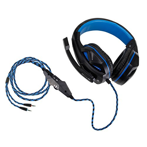 Headset microphone best position sexual health