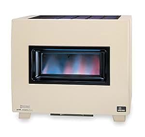 Amazon Com Empire Room Heater 65000 Btu Natural Gas