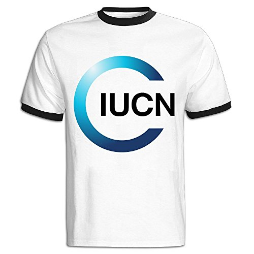 noelly-mens-iucn-t-shirt-l-black