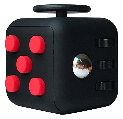 Ratoop Fidget Relieves Anxiety Attention