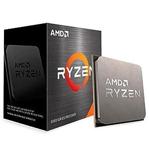 Comprar AMD RYZEN 9 5950X 4.9GHZ AM4