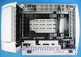 11K0721 -N Lexmark 250 Sh Duplex Optra T610 T520 T630