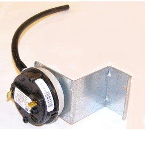 HK06WC069 Inexpensive - Bryant OEM Furnace Draft Regular store Pressue Switch Air 1 Single