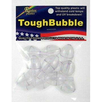 Rainbow Tough Bubbles