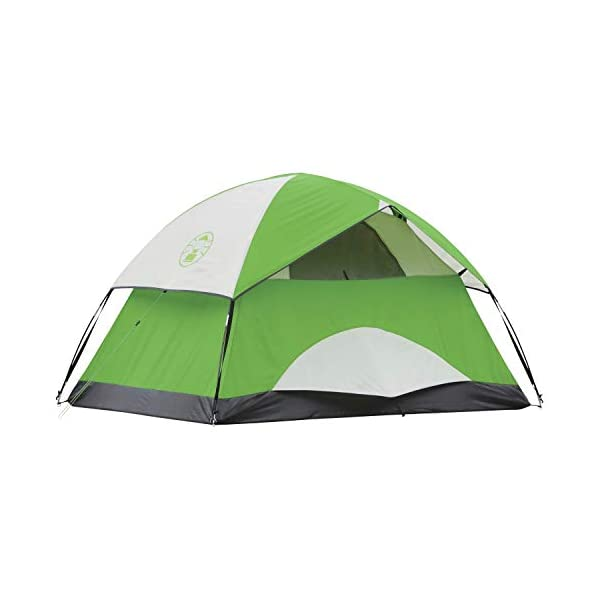 Coleman-Sundome-Tent-3