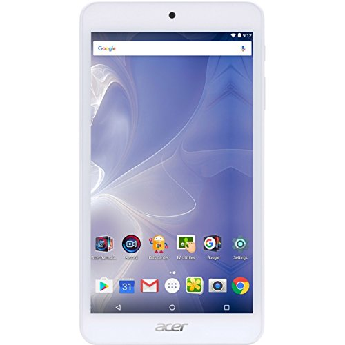 Acer Iconia One 7 NT.LCJAA.001;B1-780-K610 7