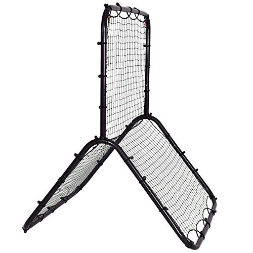 Best Baseball & Softball Ball Rebounders