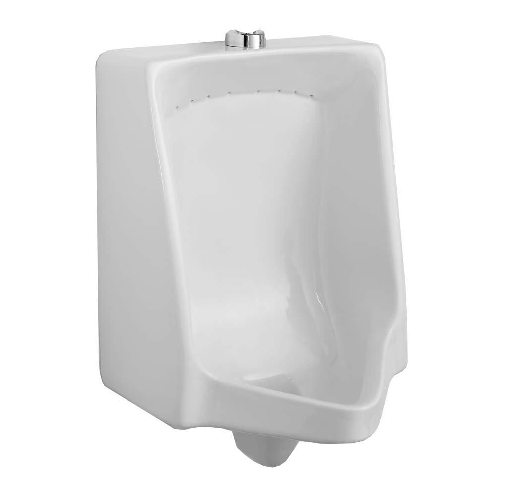 American Standard 6210.010.020 Statebrook Urinal, White