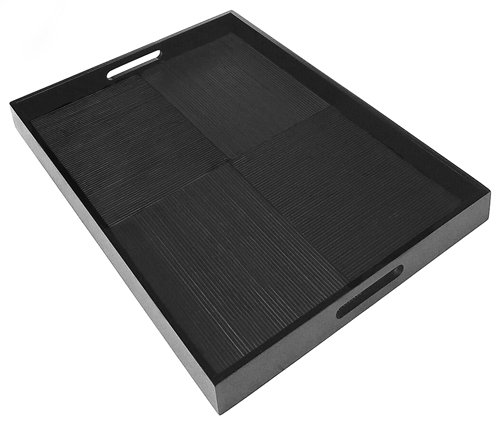 serving tray 16x16 - 1