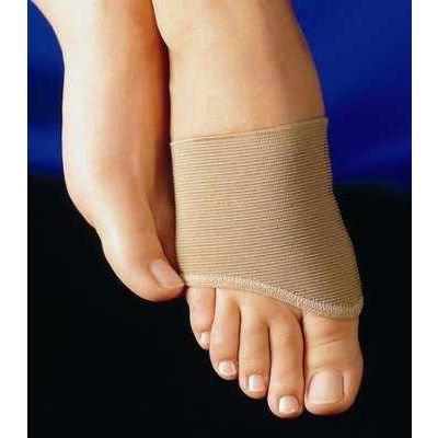 Arcus hallux valgus tamaño vendaje para pie derecho 23 - gel del carril para juanetes hallux